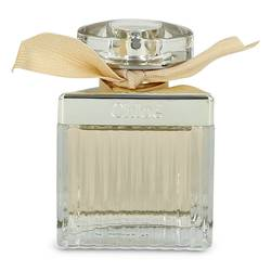 Chloe Fleur De Parfum Perfume by Chloe 2.5 oz Eau De Parfum Spray (unboxed)