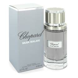 Chopard Musk Malaki Perfume by Chopard 2.7 oz Eau De Parfum Spray (Unisex)