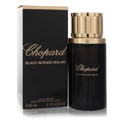 Chopard Black Incense Malaki Perfume by Chopard 2.7 oz Eau De Parfum Spray (Unisex)