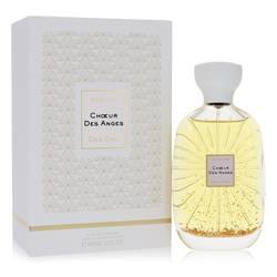 Choeur Des Anges Perfume by Atelier Des Ors 3.4 oz Eau De Parfum Spray