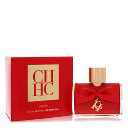 Ch Privee Perfume by Carolina Herrera 2.7 oz Eau De Parfum Spray