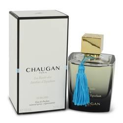 Chaugan Sublime Perfume by Chaugan 3.4 oz Eau De Parfum Spray (Unisex)