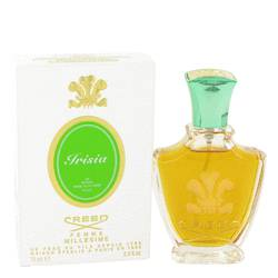 Irisia Perfume by Creed 2.5 oz Millesime Spray