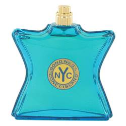 Coney Island Perfume by Bond No. 9 3.3 oz Eau De Parfum Spray (Tester)