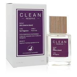Clean Reserve Skin Perfume by Clean 1.7 oz Hair Fragrance (Unisex)