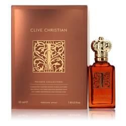 Clive Christian I Woody Floral Perfume by Clive Christian 1.6 oz Eau De Parfum Spray