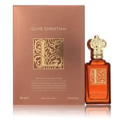 Clive Christian L Floral Chypre Perfume by Clive Christian 1.6 oz Eau De Parfum Spray