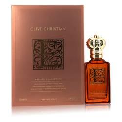 Clive Christian E Green Fougere Cologne by Clive Christian 1.6 oz Eau De Parfum Spray