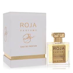 Roja Creation-r Perfume by Roja Parfums 1.7 oz Eau De Parfum Spray