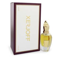 Cruz Del Sur I Perfume by Xerjoff 1.7 oz Extrait De Parfum Spray (Unisex)