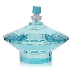 Curious Perfume by Britney Spears 3.3 oz Eau De Parfum Spray (Tester)