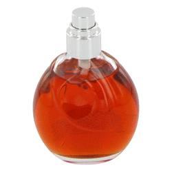 Chloe Perfume by Chloe 3 oz Eau De Toilette Spray (unboxed)