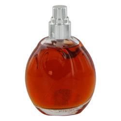 Chloe Perfume by Chloe 3 oz Eau De Toilette Spray (Tester)