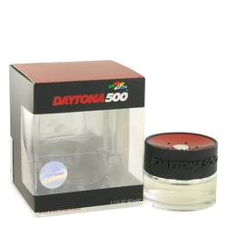 Daytona 500 Cologne by Elizabeth Arden 1.7 oz After Shave