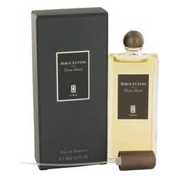 Daim Blond Cologne by Serge Lutens 1.69 oz Eau De Parfum Spray (Unisex)