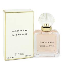 Dans Ma Bulle Perfume by Carven 1.66 oz Eau De Parfum Spray