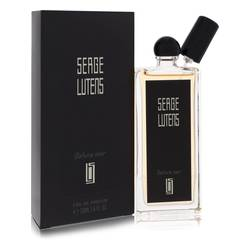 Datura Noir Perfume by Serge Lutens 1.69 oz Eau De Parfum Spray (Unisex)
