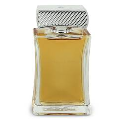 David Yurman Exotic Essence Perfume by David Yurman 3.4 oz Eau De Toilette Spray (unboxed)