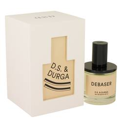 Debaser Perfume by D.S. & Durga, 50 ml Eau De Parfum Spray for Women
