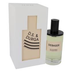 Debaser Perfume by D.S. & Durga 3.4 oz Eau De Parfum Spray