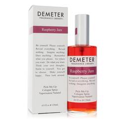 Demeter Raspberry Jam