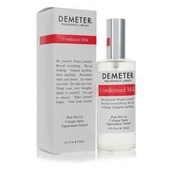 Demeter Condensed Milk
