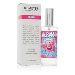 Demeter Mr.bubble