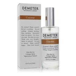 Demeter Coconut