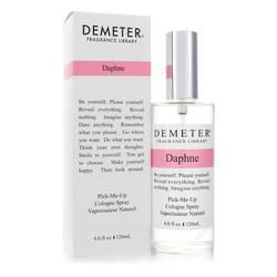 Demeter Daphne Perfume by Demeter 4 oz Cologne Spray