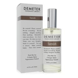 Demeter Tarnish