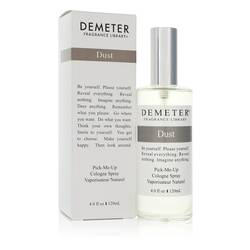 Demeter Dust Perfume by Demeter 4 oz Cologne Spray (Unisex)