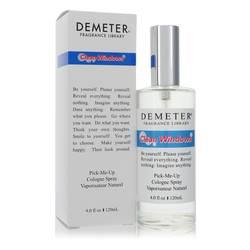 Demeter Clean Windows Cologne by Demeter 4 oz Cologne Spray (Unisex)