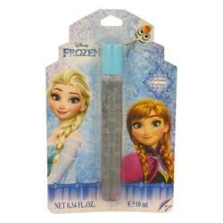 Disney Frozen Perfume by Disney 0.33 oz Roll on mini