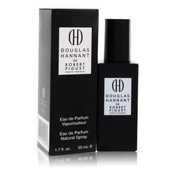 Douglas Hannant Perfume by Robert Piguet 1.7 oz Eau De Parfum Spray