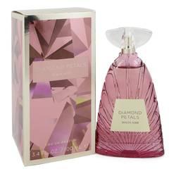 Diamond Petals Perfume by Thalia Sodi 3.4 oz Eau De Parfum Spray