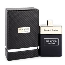 Dignified Cologne by House of Sillage 2.5 oz Eau De Parfum Spray