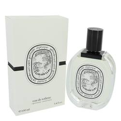 Diptyque Florabellio Perfume by Diptyque, 3.4 oz Eau De Toilette Spray for Women