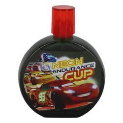 Cars Neon Endurance Cup