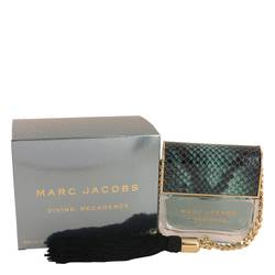 Divine Decadence Perfume by Marc Jacobs 3.4 oz Eau De Parfum Spray