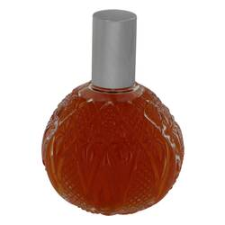 Demi Jour Perfume by Dana 3.4 oz Eau De Parfum Spray (unboxed-old version)