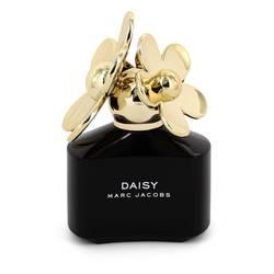 Daisy Perfume by Marc Jacobs 1.7 oz Eau De Parfum Spray (Tester)