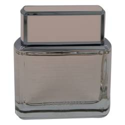 Dahlia Noir Perfume by Givenchy 2.5 oz Eau De Toilette Spray (Tester)