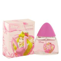 Disney Princess Aurora Perfume by Disney 1.7 oz Eau De Toilette Spray