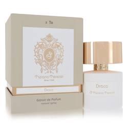 Draco Perfume by Tiziana Terenzi 3.38 zo Extrait De Parfum Spray