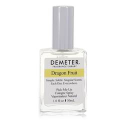 Demeter Perfume by Demeter 1 oz Dragon Fruit Cologne Spray (unboxed)
