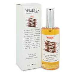 Demeter Tootsie Roll Perfume by Demeter 4 oz Cologne Spray