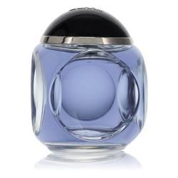 Dunhill Century Blue Cologne by Alfred Dunhill 4.5 oz Eau De Parfum Spray (unboxed)