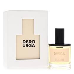 Durga Perfume by D.S. & Durga 1.7 oz Eau De Parfum Spray
