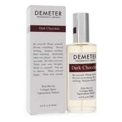 Demeter Dark Chocolate Perfume by Demeter 4 oz Cologne Spray