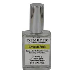 Demeter Perfume by Demeter 1 oz Dragon Fruit Cologne Spray (Tester)